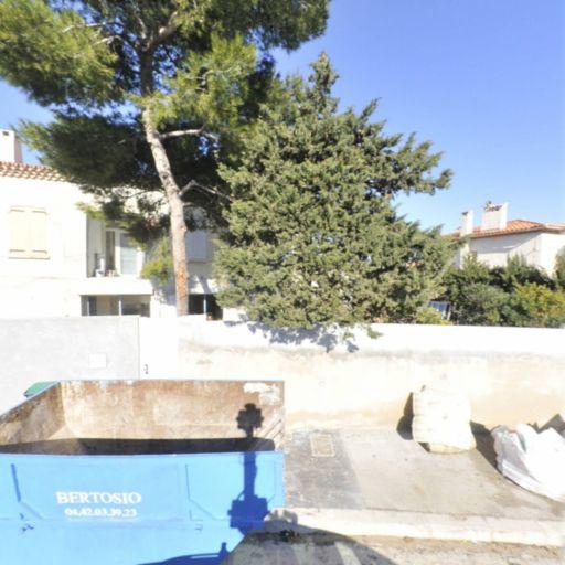 Sequoia - Conseil et études financières - Marseille