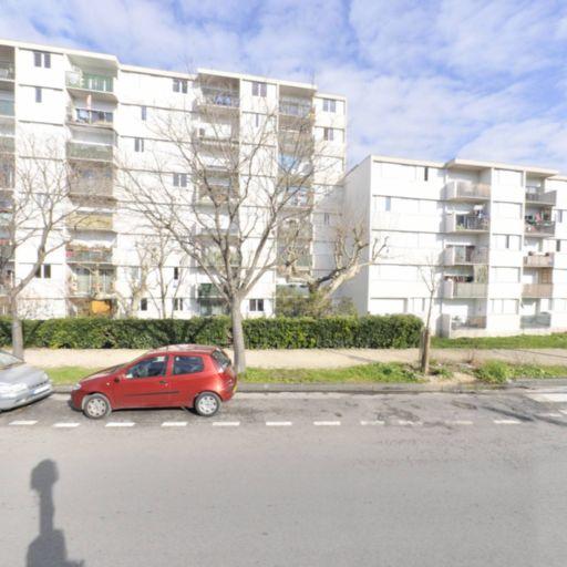 Boukefoussa Abdélkader - Entreprise de nettoyage - Marseille