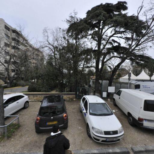 Capifrance Talbot Eric Mandataire Indépendant - Mandataire immobilier - Marseille