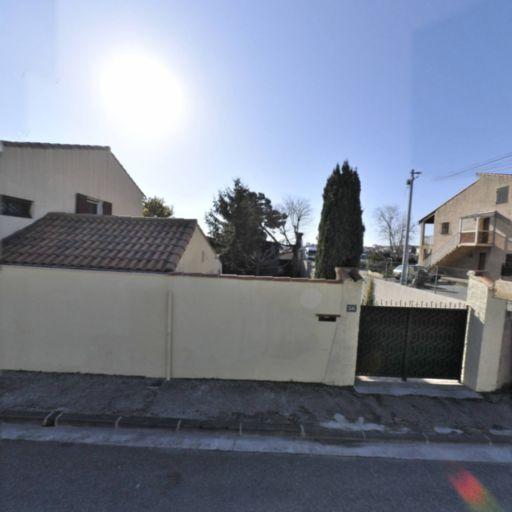 L.c.l.s - Entreprise de manutention et levage - Marseille