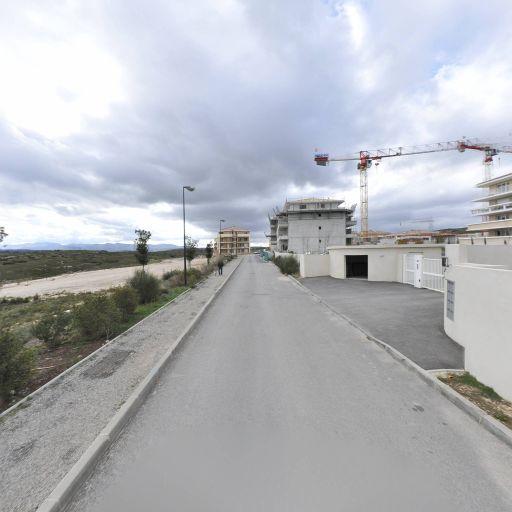 E. Jouve plomberie-chauffage - Plombier - Aix-en-Provence