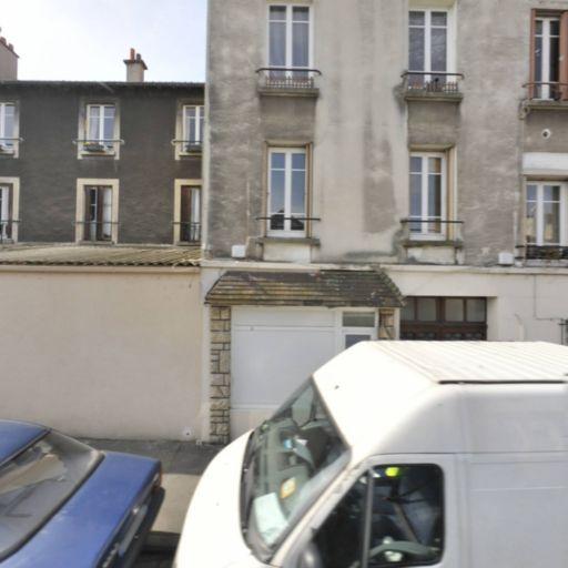 Beauté De L'ame - Institut de beauté - Maisons-Alfort