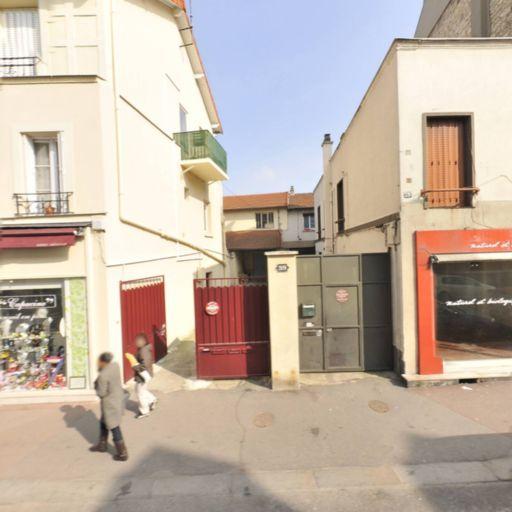 Impulsion Dance Center Idc - Cours de danse - Maisons-Alfort