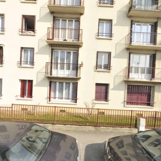 L'expert De Nettoyage - Ménage et repassage à domicile - Maisons-Alfort