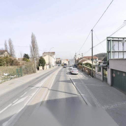 Iva-Bat - Entreprise de bâtiment - Noisy-le-Sec