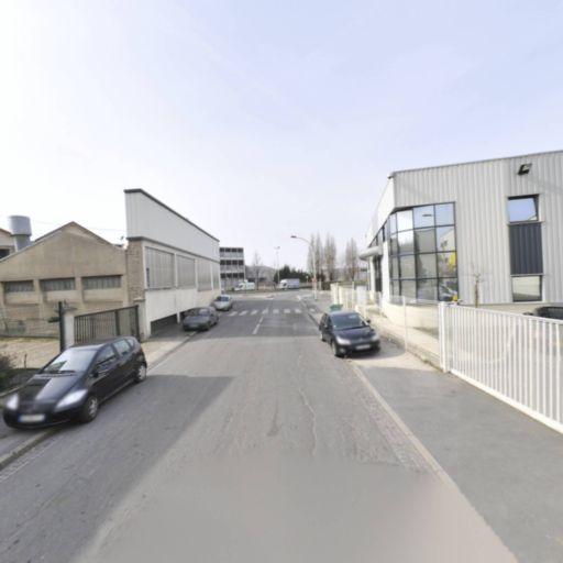 Blesh Finances - Location d'automobiles de tourisme et d'utilitaires - Noisy-le-Sec