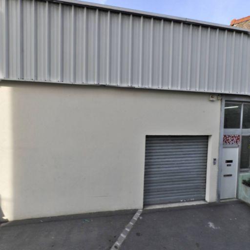 Idfpi - Imprimerie et travaux graphiques - Montreuil