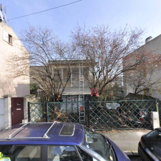 Zenit Diagnostics - Expert en immobilier - Montreuil