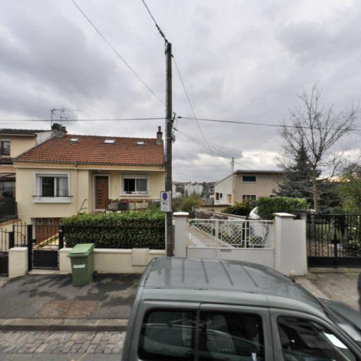 Entre les paves - Aménagement et entretien de parcs et jardins - Fontenay-sous-Bois