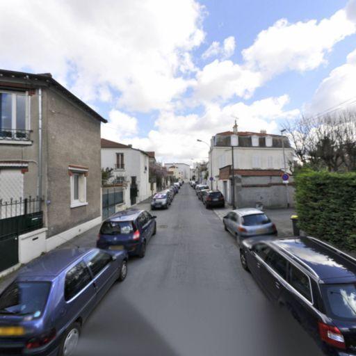 Efficity - Agence immobilière - Fontenay-sous-Bois