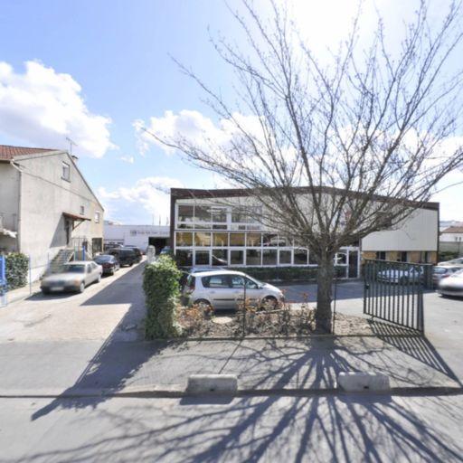 Veigas Victor - Garage automobile - Fontenay-sous-Bois