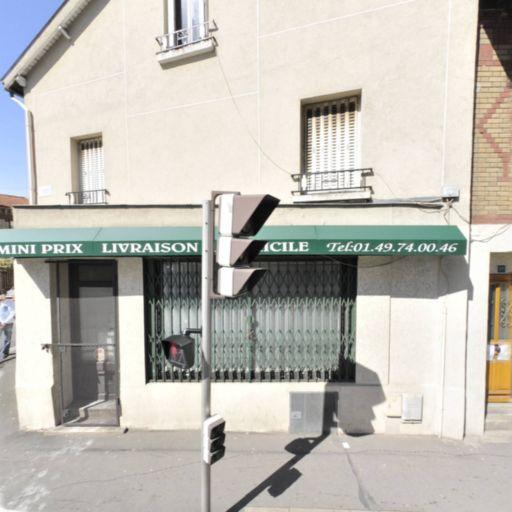 Guy Hoquet - Agence immobilière - Fontenay-sous-Bois
