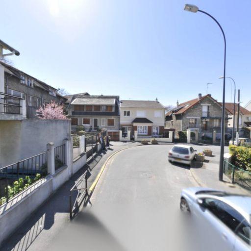 Mairie - Association culturelle - Fontenay-sous-Bois