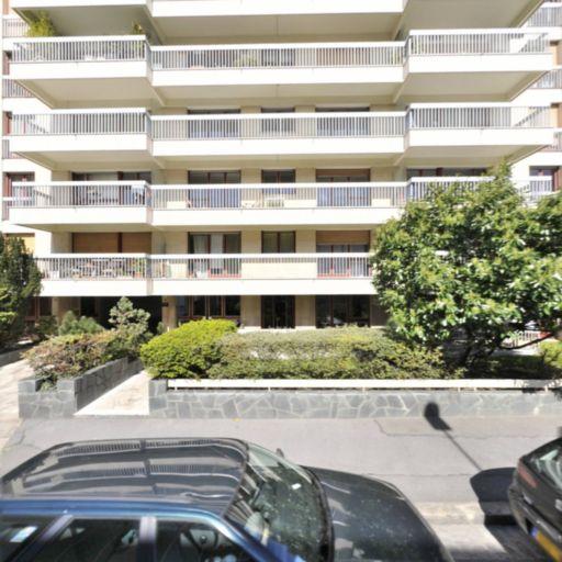 Gestimmo 94 - Agence immobilière - Fontenay-sous-Bois