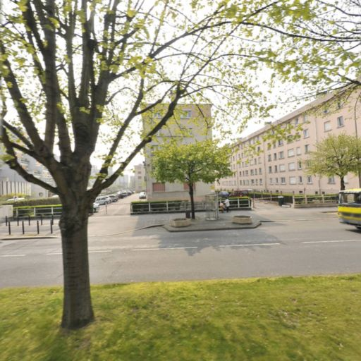 Vandepitterie Emmanuelle - Organisation d'expositions, foires et salons - Maisons-Alfort