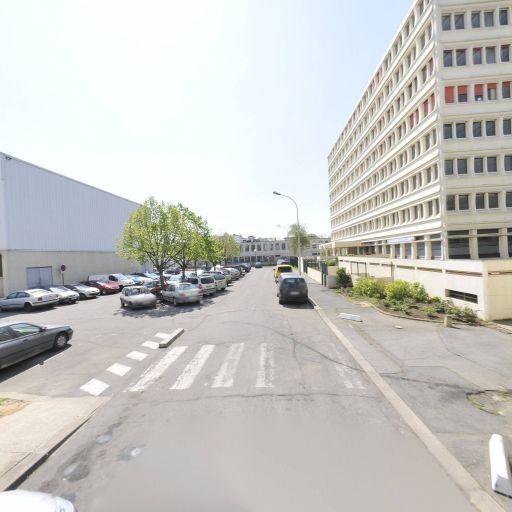 Association Tutélaire Inadaptés Essonne - Association humanitaire, d'entraide, sociale - Évry
