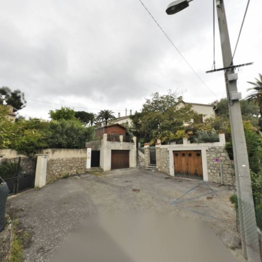 L'Expert Immobilier - Expert en immobilier - Cannes