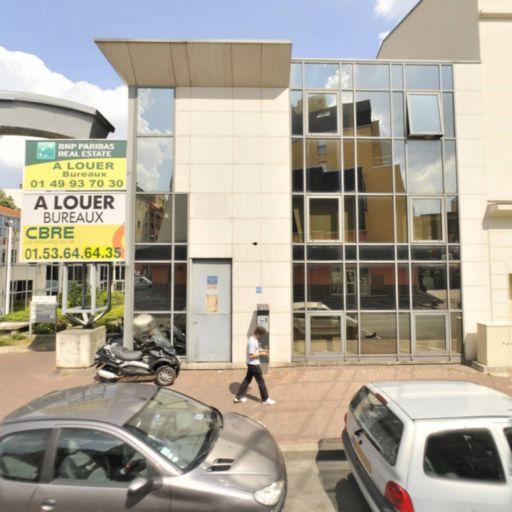 Multi mark - Agence de publicité - Alfortville