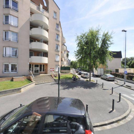 Vtc Umber-drive - Location d'automobiles avec chauffeur - Alfortville