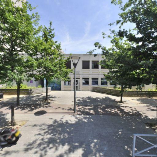 Ecole maternelle Lacore-Moreau - École maternelle publique - Alfortville