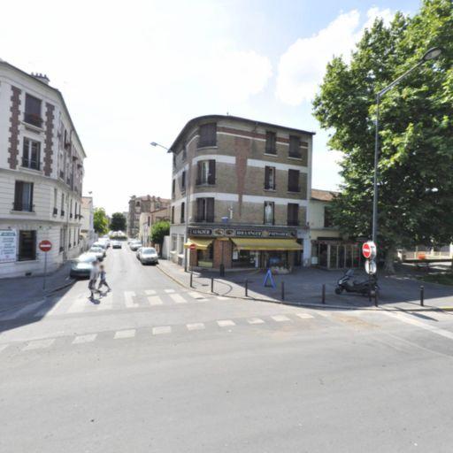 Beaulieu - Boulangerie pâtisserie - Maisons-Alfort