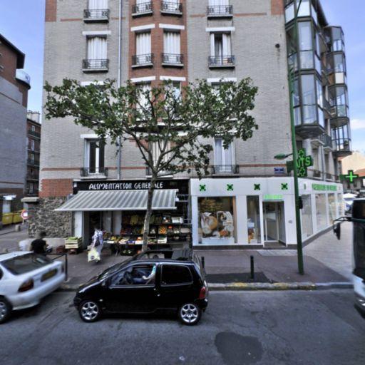 France Deco - Entreprise de bâtiment - Alfortville