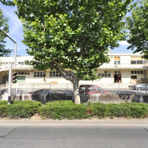 DIEB Diagnostics et Expertises techniques du Bâtiment - Diagnostic immobilier - Alfortville