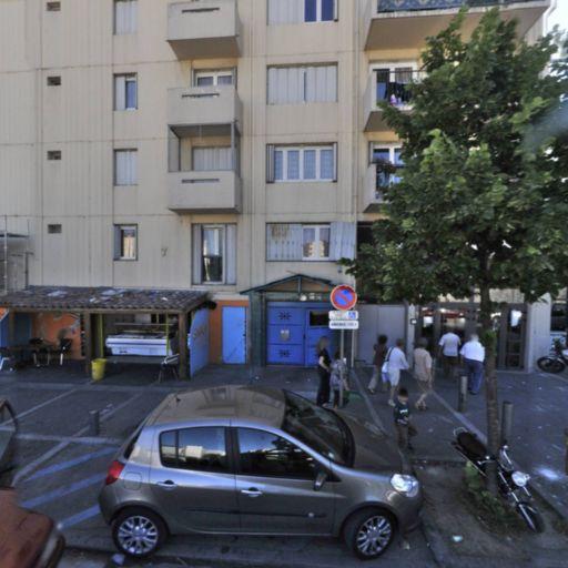Métropole Nice Côte D'Azur - Association culturelle - Nice