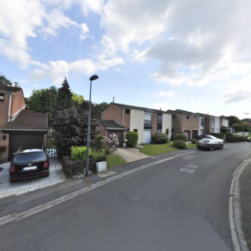 Fauveau René - Aménagement et entretien de parcs et jardins - Villeneuve-d'Ascq