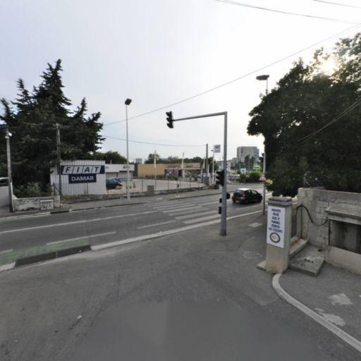 Bottin Rémy - Pièces et accessoires automobiles - Marseille