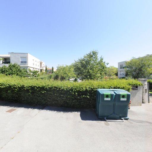 Sergent Major - Articles de puériculture - Aix-en-Provence