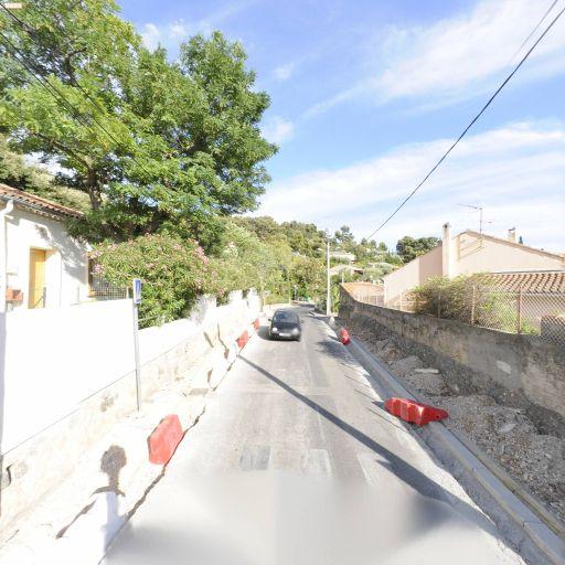 Alcooliques Anonymes - Association humanitaire, d'entraide, sociale - Toulon