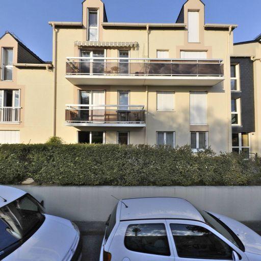 Ju'Lisse Coiffure - Coiffeur à domicile - Nantes