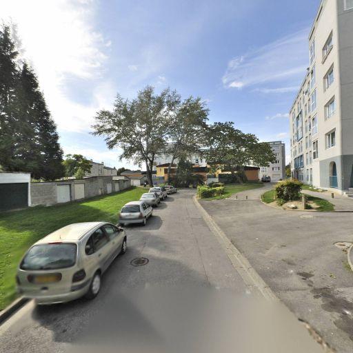 DELVA Services - Entreprise de nettoyage - Amiens
