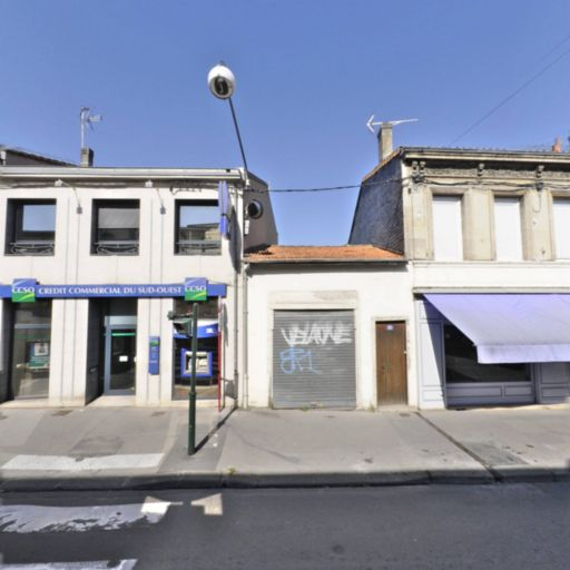 Keller Williams - Agence immobilière - Pessac
