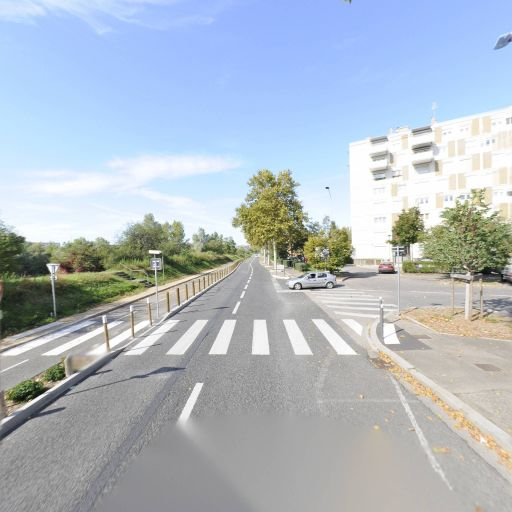 Prodim - Matériel de nettoyage industriel - Villeurbanne