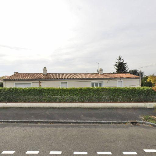 SARL Les Chantiers D'arnaud - Constructeur de maisons individuelles - Vertou