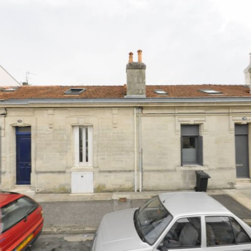 Home a Tout Faire - Rénovation immobilière - Bordeaux