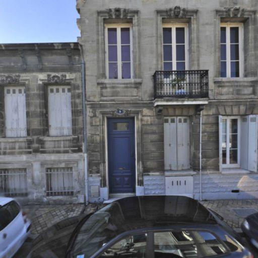 CliC SerenitY - Dépannage informatique - Bordeaux