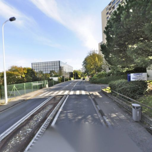 Engie Axima Concept - Vente et installation de climatisation - Lyon
