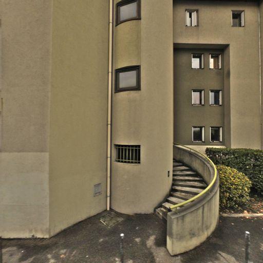 Hakim Froid Climatisation - Vente et installation de climatisation - Grenoble