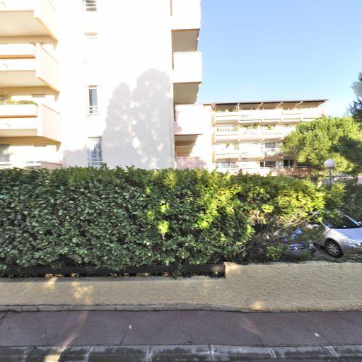 Ashira-Design - Création de sites internet et hébergement - Montpellier