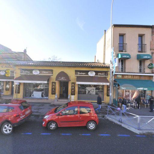 Indochine - Restaurant - Castanet-Tolosan
