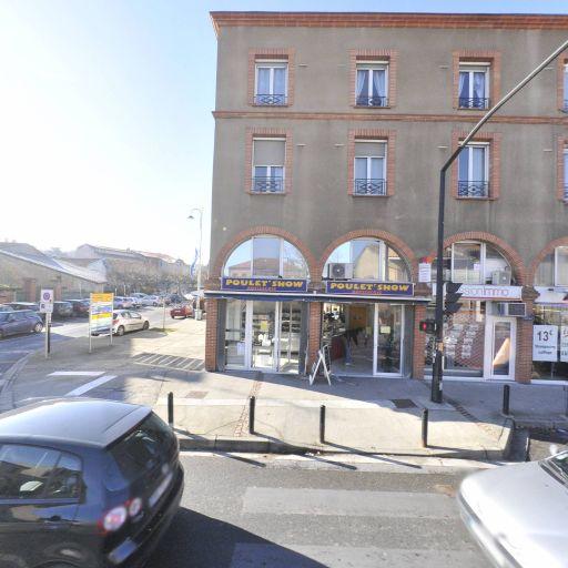 Passion Immo - Agence immobilière - Castanet-Tolosan