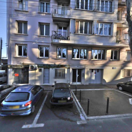 aux Produits de L Aveyron - Boucherie charcuterie - Montpellier