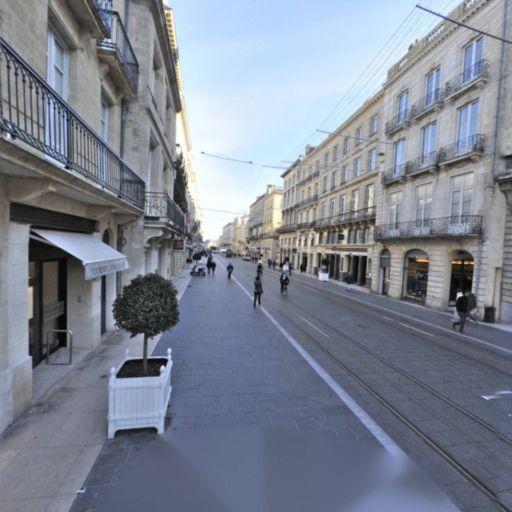 Gant - Vêtements homme - Bordeaux