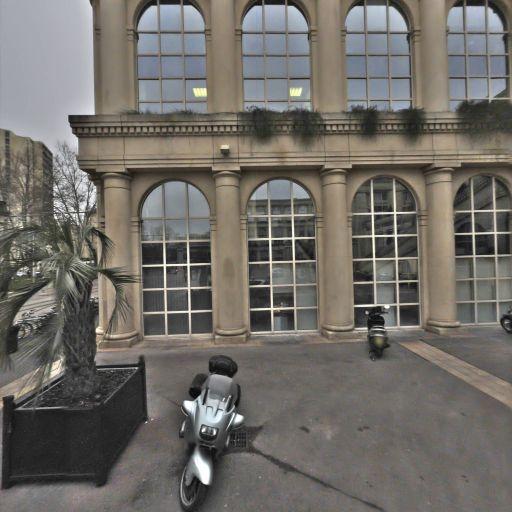 Florian Mantione Institut - Formation continue - Montpellier
