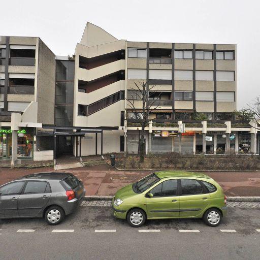 Tellitech - Bureau d'études - Vénissieux