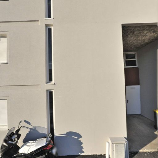 Mon Chasseur Immo - Matthieu C. - Mandataire immobilier - Montpellier