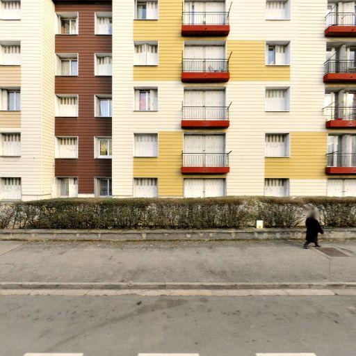 Kaya construction - Entreprise de maçonnerie - Grenoble